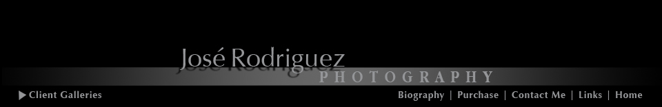 Ocala, Marion County Sports and Events Photographer, Jose Rodriguez