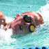 Ocala, Marion County Sports and Events Photographer, Jose Rodriguez, Swimming